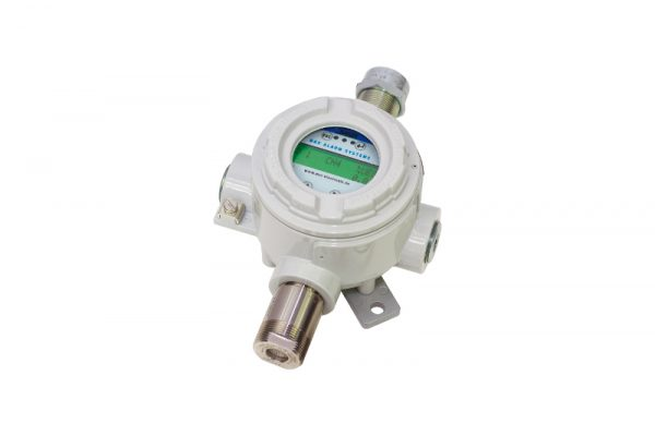 Модуль датчика газа PX2