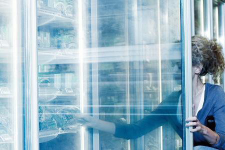 Изображение – Морозильные установки
