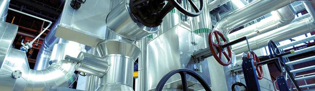 Шапка страницы: Системы отопления