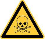 Посмотреть датчики токсичных газов Tox