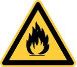 Посмотреть датчики взрывоопасных газов Ex